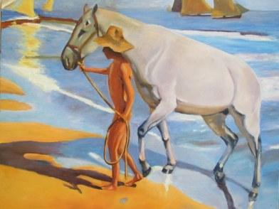 20121025194458-el-bano-del-caballo