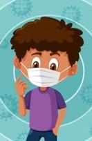 ilustracion-coronavirus-nino-mascara_1639-12912