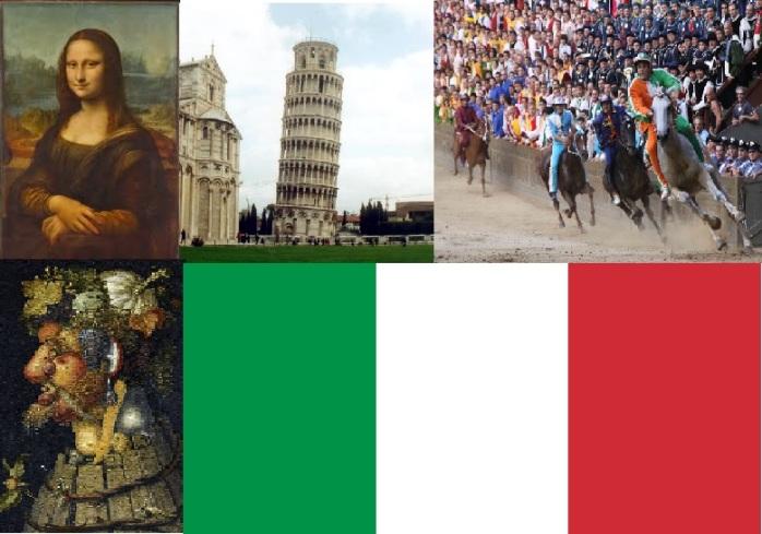 portada juego italia