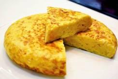 tortilla-de-patata-con-cebolla